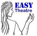 Easy Theatre