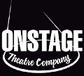 OnStage Theatre Company