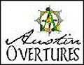 Austin Overtures