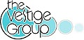 The Vestige Group