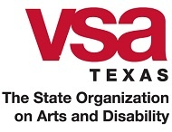 VSA Texas @Library Live