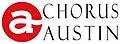 Chorus Austin