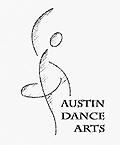 Austin Dance Arts