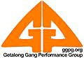Getalong Gang Performance Group