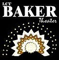LCT Baker Theater
