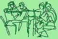 Salon Concerts