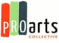 ProArts Collective
