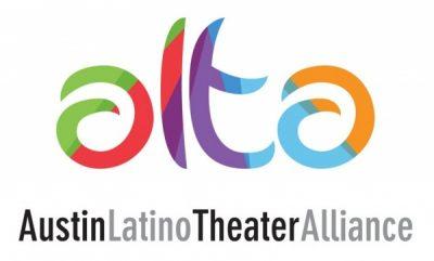 Austin Latino Theater Alliance (ALTA)