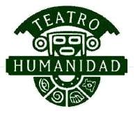 Teatro Humanidad