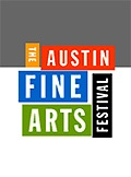 Austin Fine Arts Alliance, Inc.