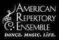 American Repertory Ensemble
