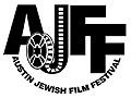 Austin Jewish Film Festival