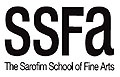 The Sarofim School of Fine Arts