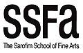 The Sarofim School of Fine Arts