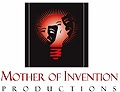 Mother of Invention Productions, LLC