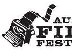 2020 Virtual Austin Film Festival and Writers Conf...
