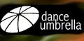 Dance Umbrella