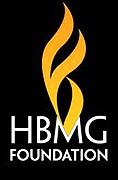 HBMG Foundation