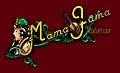 MamaJama Productions