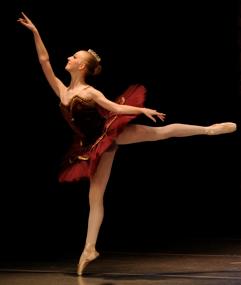 Austin City Ballet