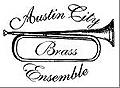 Austin City Brass Ensemble