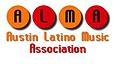 Austin Latino Music Association (ALMA)