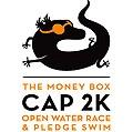 The Money Box CAP 2K