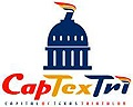 Capital of Texas Triathlon