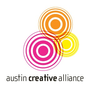 Austin Creative Alliance