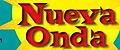 Nueva Onda Movie Nights