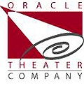 Oracle Theater Company