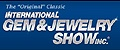 The International Gem and Jewelry Show