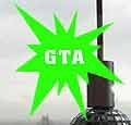 GTA's Road Theater USA
