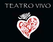 Teatro Vivo presents the Austin Latino Theatre Festival 2016