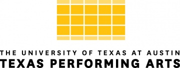 The University of Texas at Austin Performing Arts Center