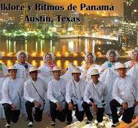 Somos Panama y Latinoamerica