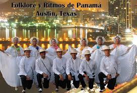 Folklore y Ritmos de Panama