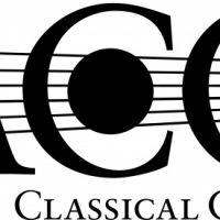 ACG International Series: Eliot Fisk