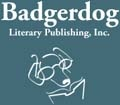 Badgerdog Literary Publishing