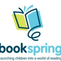 BookSpring and The Nobelity Project