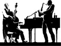 Austin Jazz Alliance