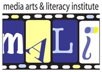 Media Arts & Literacy Institute