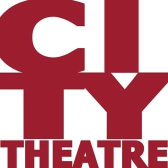 The City Theatre Company