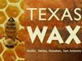 Texas Wax Austin
