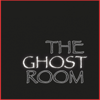 The Ghost Room