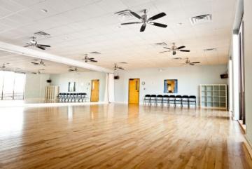 Galaxy Dance Studios