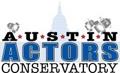 Austin Actors Conservatory