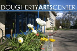 Dougherty Arts School