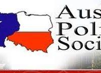 11th Austin Polish Film Festival