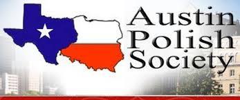 Austin Polish Society